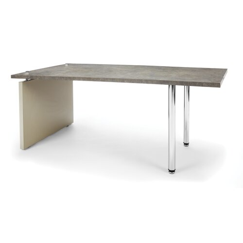 OFM Profile Cocktail Table