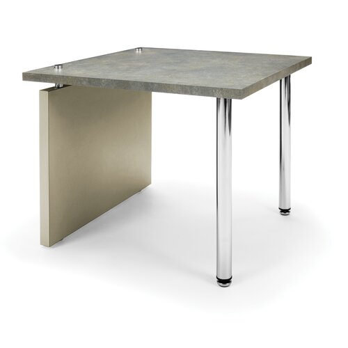 OFM Profile End Table