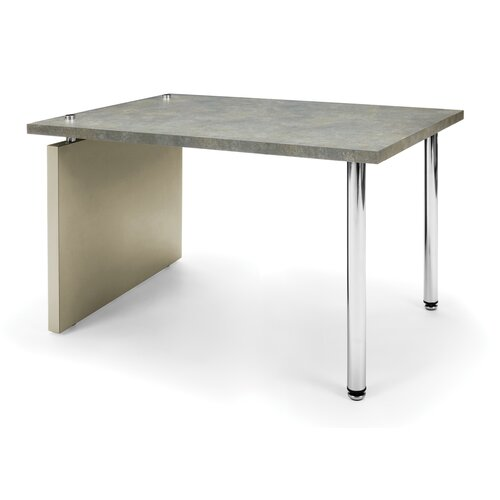OFM Profile Lamp Table