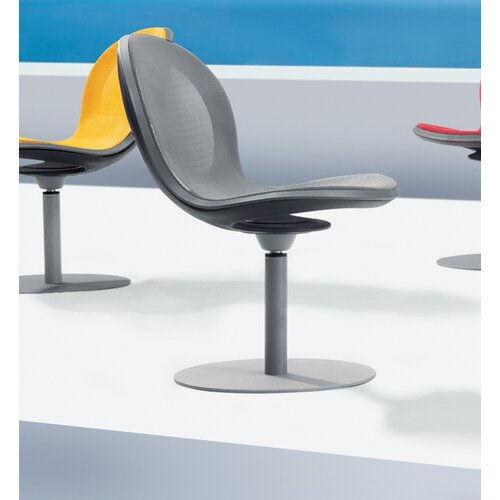 OFM Net Series Office Chair with Swivel