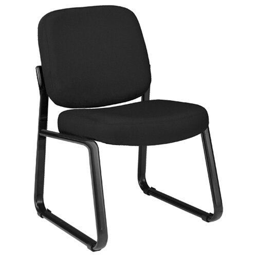 OFM Guest Reception Chair without Arms