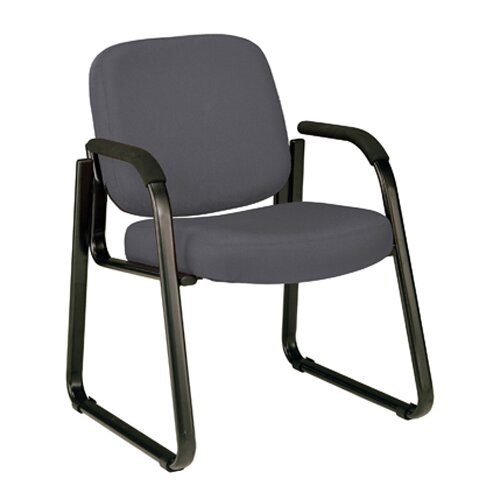 OFM Fabric Guest Chair