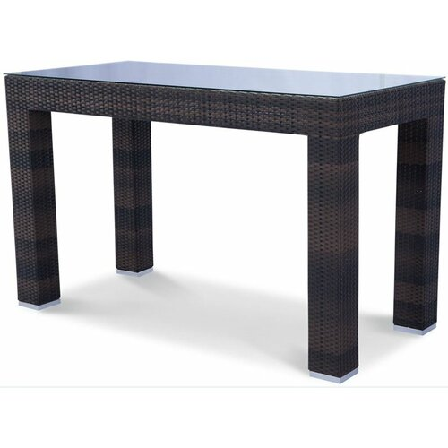 Source Outdoor St. Tropez Bar Table