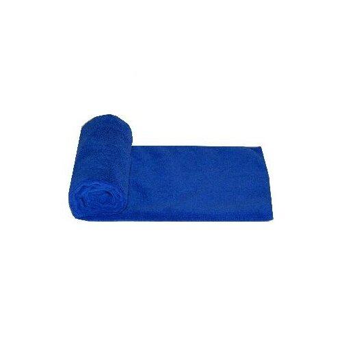 Equanimity Hand Towel