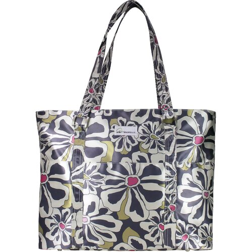 Amy Michelle Austin Tote Diaper Bag