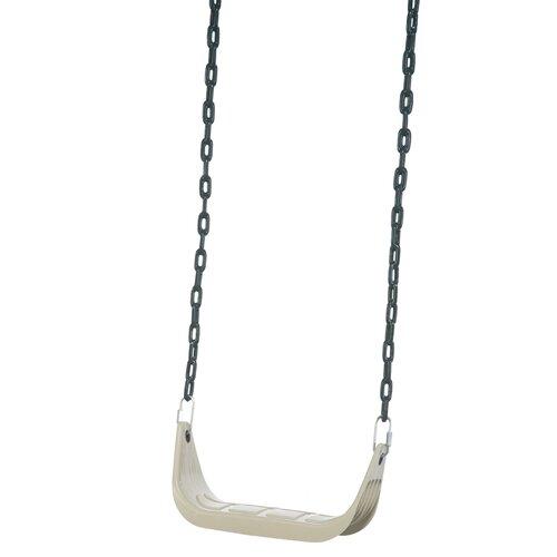 Rigid Swing Seat