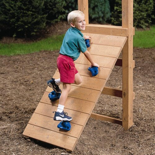 Playstar Inc. Extra Large Climbing Rocks