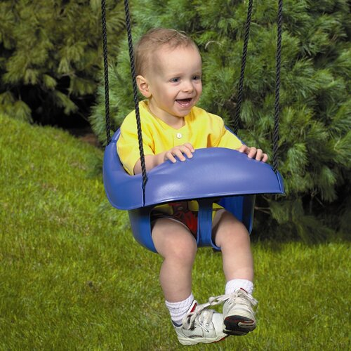 Playstar Inc. Toddler Swing