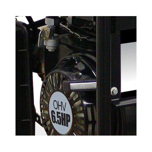 Sportsman 4,000 Watt Gasoline Generator