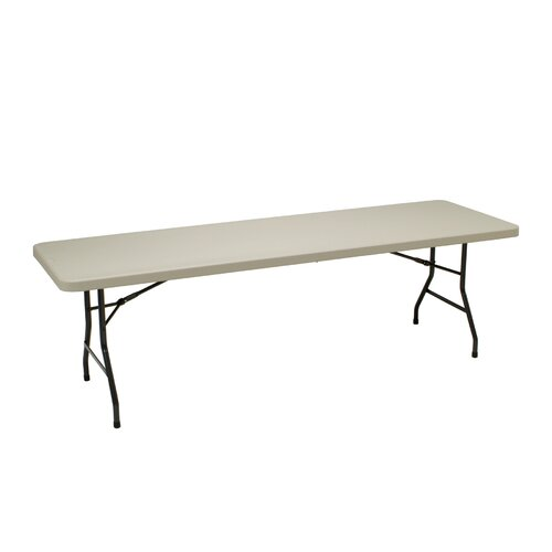 8' Utility Table