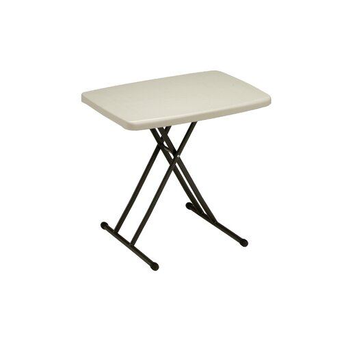 Personal Utility Table
