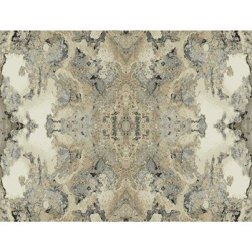 Modern Luxe Inner Beauty Wallpaper Wayfair