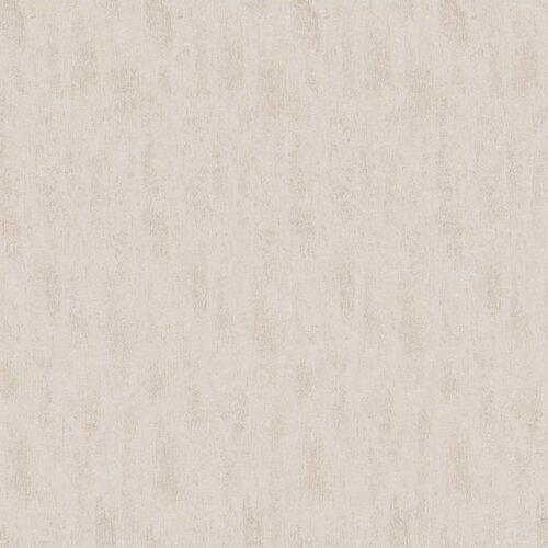 York Wallcoverings Windermere Laurel Wallpaper