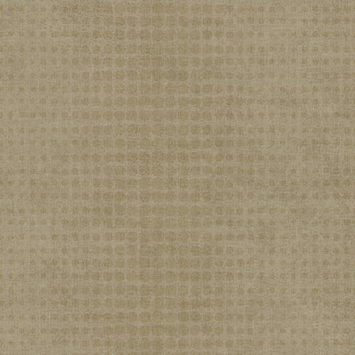 York Wallcoverings Natural Radiance Classico Gingham Wallpaper