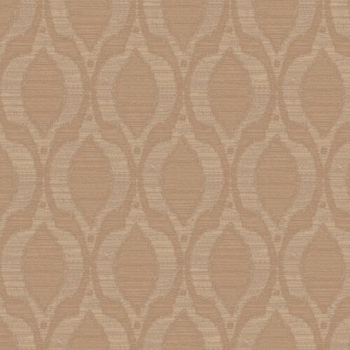 York Wallcoverings Tommy Bahama Ikat Wallpaper