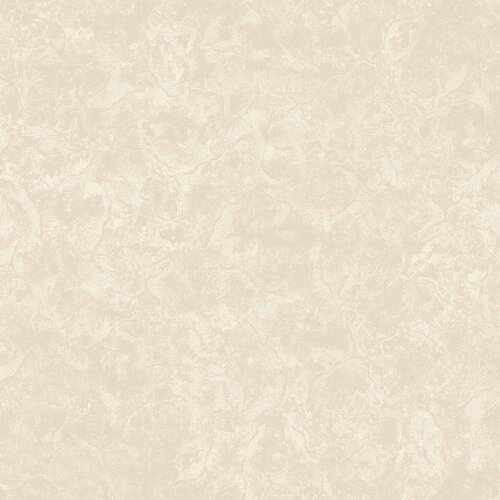 York Wallcoverings Gentle Manor Drybrush Wallpaper