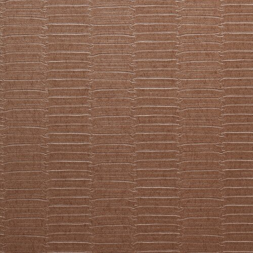 York Wallcoverings Decorative Finishes Horizontal and Vertical Abstract Wallpaper