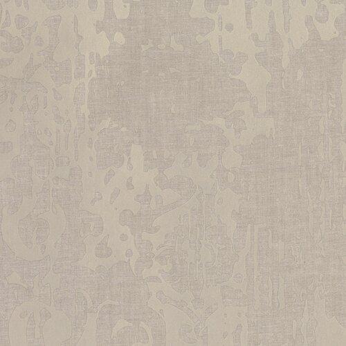 York Wallcoverings Walt Disney Signature II Majestic Wallpaper