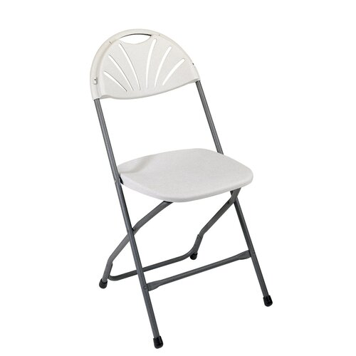 Office Star Products Plastic Chair