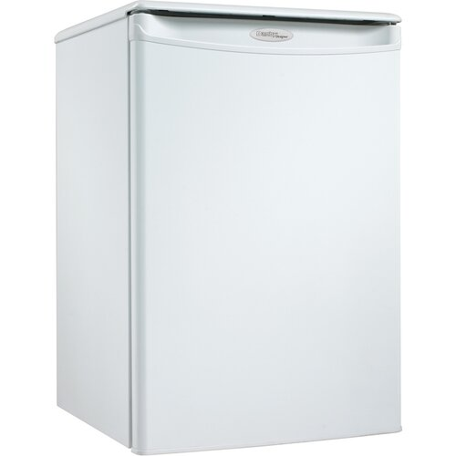 Danby 2.5 Cu. Ft. All Compact Refrigerator