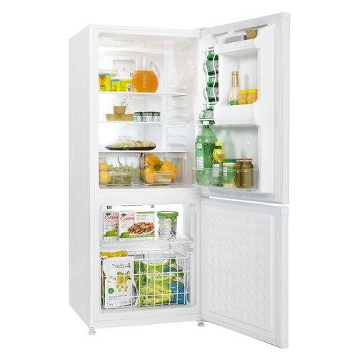Danby 9.2 Cu.ft. Compact Refrigerator