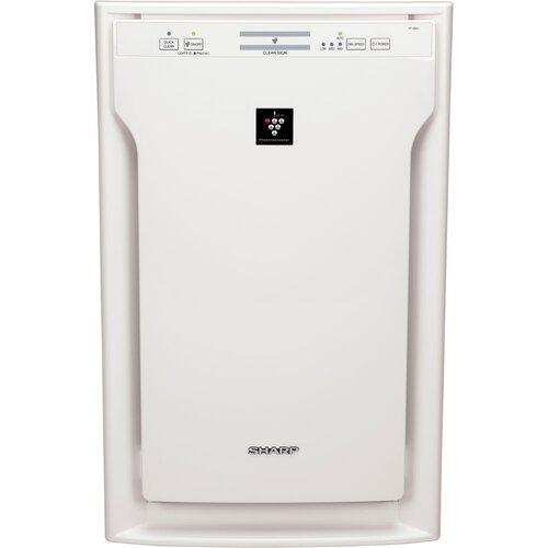 Sharp Plasmacluster Air Purifier