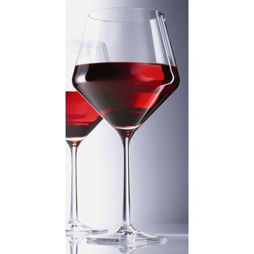 Schott Zwiesel Pure White Wine Glass