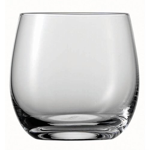 Schott Zwiesel Banquet Tritan Old Fashioned Glass