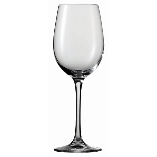 Classico Red Wine Glass (Set of 6)