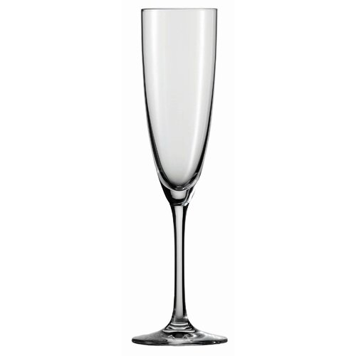 Classico Champagne Flute (Set of 6)