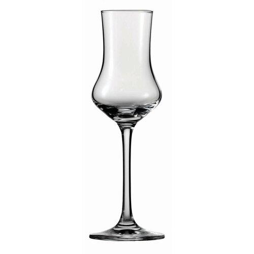 Classico All Purpose Wine Glass (Set of 6)