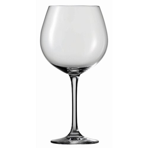 Classico Iced Beverage Glass (Set of 6)