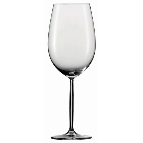 Diva Goblet (Set of 6)