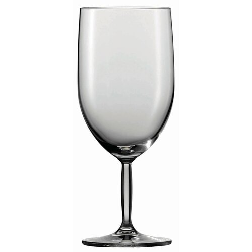 Schott Zwiesel Tritan Diva 15.2 Oz All Purpose Goblet Glass