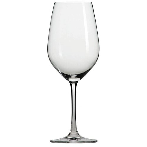 Forte Red Wine Glass (Set of 6)