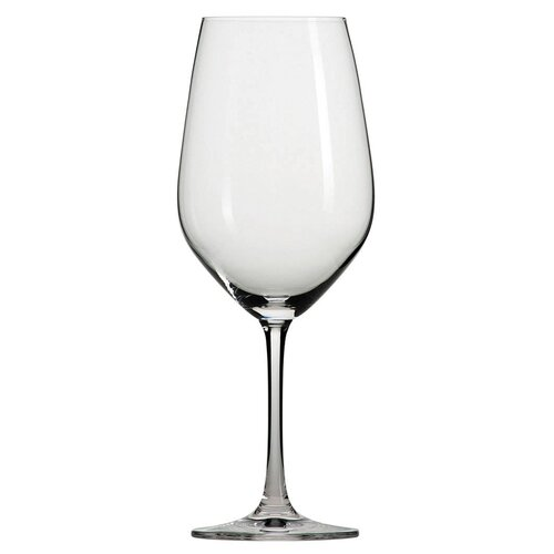 Forte Goblet (Set of 6)