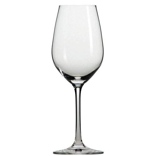 Schott Zwiesel Forte White Wine Glass