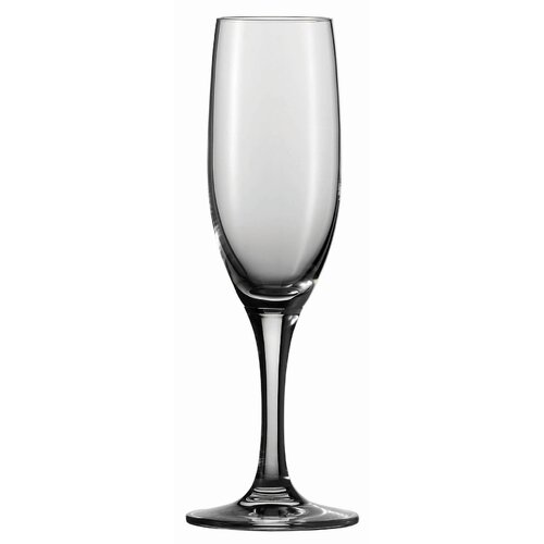 Mondial Champagne Flute (Set of 6)