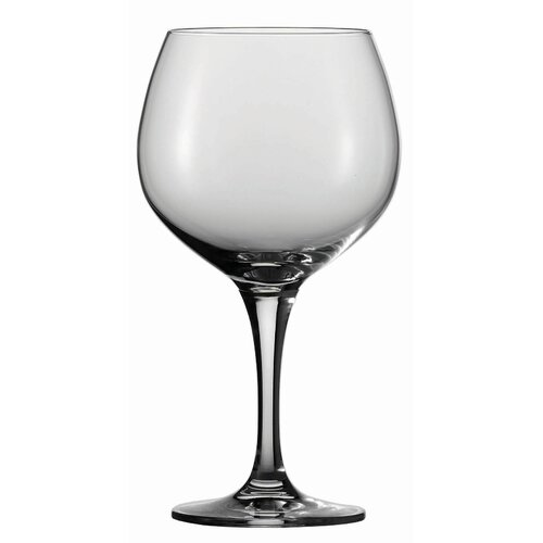 Mondial Iced Beverage Glass (Set of 6)