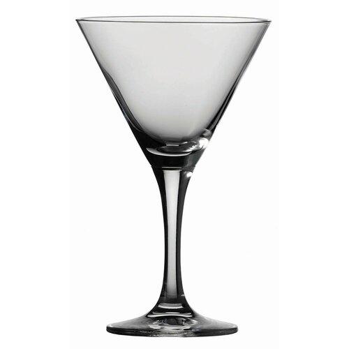 Schott Zwiesel Mondial Tritan Martini Glass