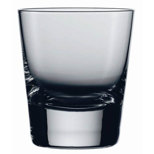 Schott Zwiesel Tossa Tritan Whiskey Old Fashioned Glass