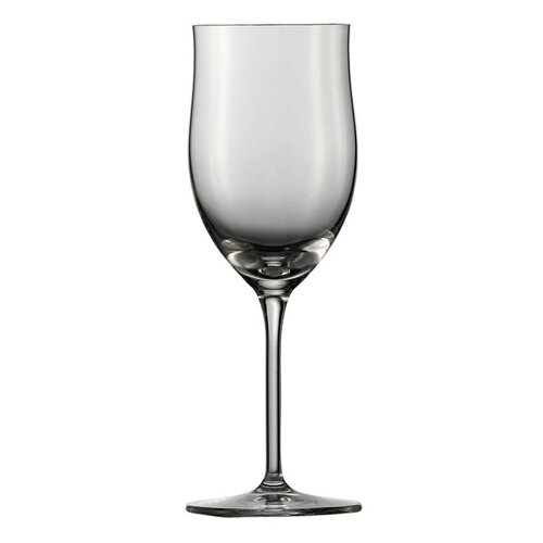 Schott Zwiesel Tritan Bar Special Rose Glass
