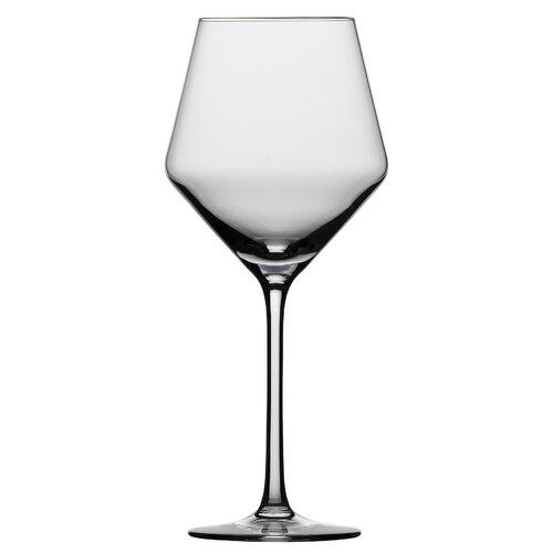 Pure Tritan Beaujolais Glass (Set of 6)