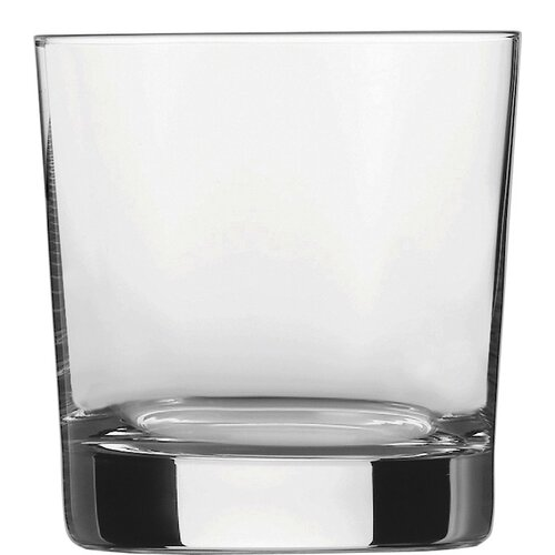 Schott Zwiesel Charles Schumann 12 Oz Basic Bar Classic Tumbler HB Whiskey Glass