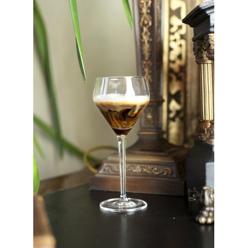 Schott Zwiesel Charles Schumann 6.3 Oz Basic Bar Cocktail Glass