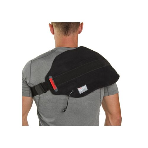 Venture Heat At-Home Heat Therapy Universal Pad