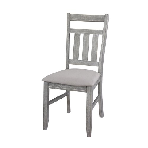 Turino Side Chair