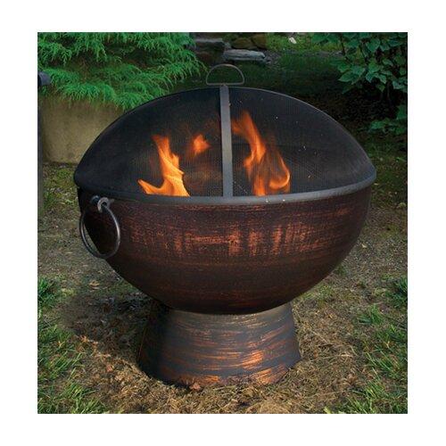 good directions bowl fire pit  u0026 reviews