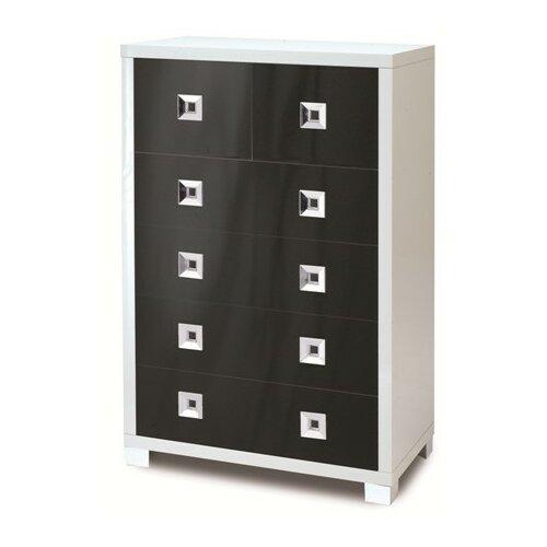 "Sarmog 29"" Cabinet"