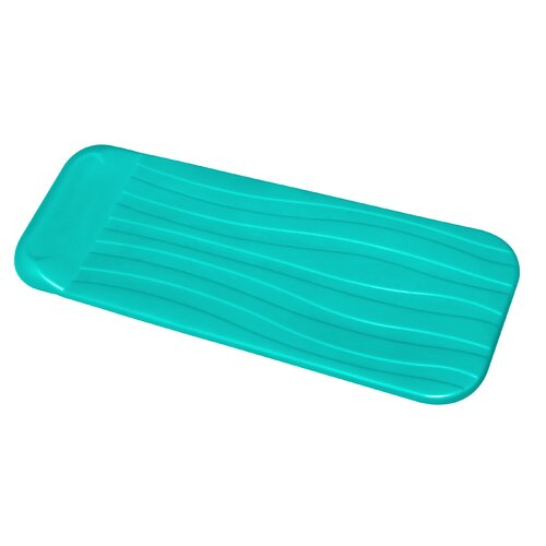 Deluxe Cool Pool Mat